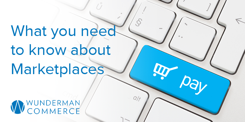 Everything you wanted to know about Marketplaces 800x400-1