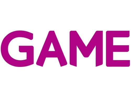 GAME centred logo.jpg