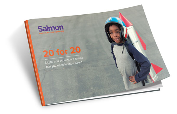 20-for-20-brochure-render.jpg