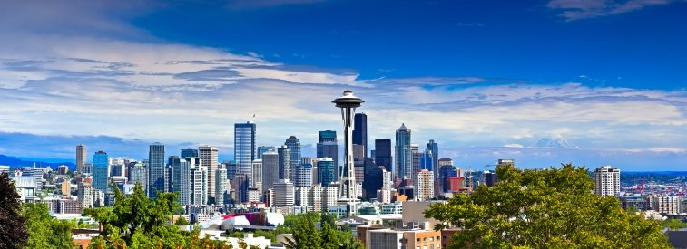 seattle-office-275height_jpg__0x275_q85_subsampling-2_upscale.jpg
